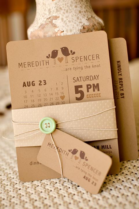 Jubeelee Art Printable wedding invitations and paper goods for – Free Rustic Wedding Invitation Printables