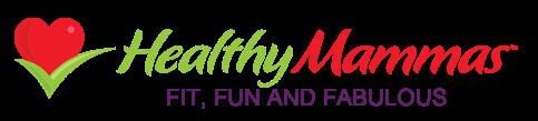 http://designdecal.healthymammashea.c2strack.com