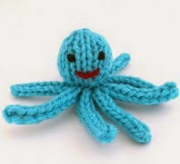 http://www.ravelry.com/patterns/library/mini-octopus-2