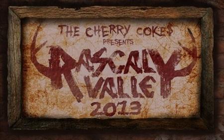 rascal valley 2013