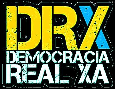 Democracia Real Xa!