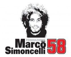 Fondazione Marco Simoncelli