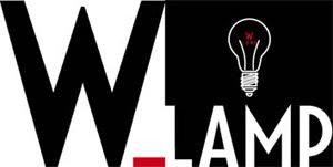 W-LAMP