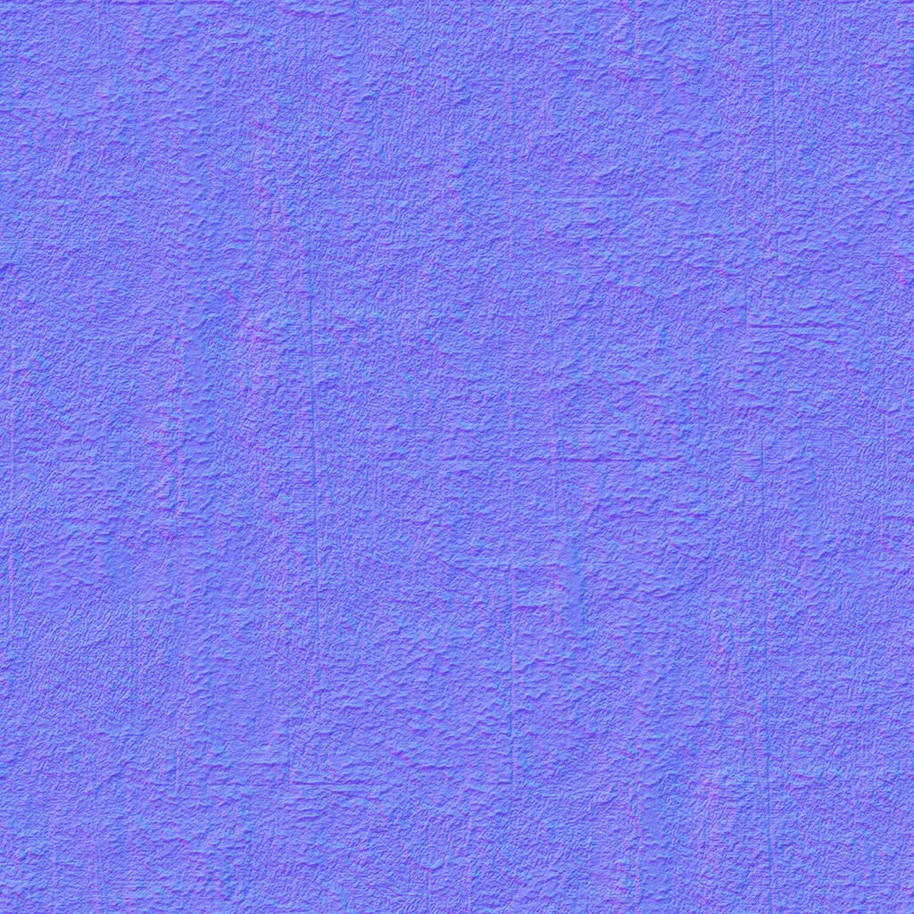 Seamless Plaster Wall Texture + (Maps) | Texturise Free Seamless Textures With Maps