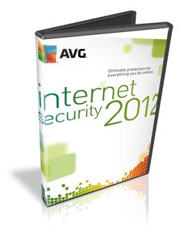 Download AVG Internet Security 2012 PTBR 12.0.1769