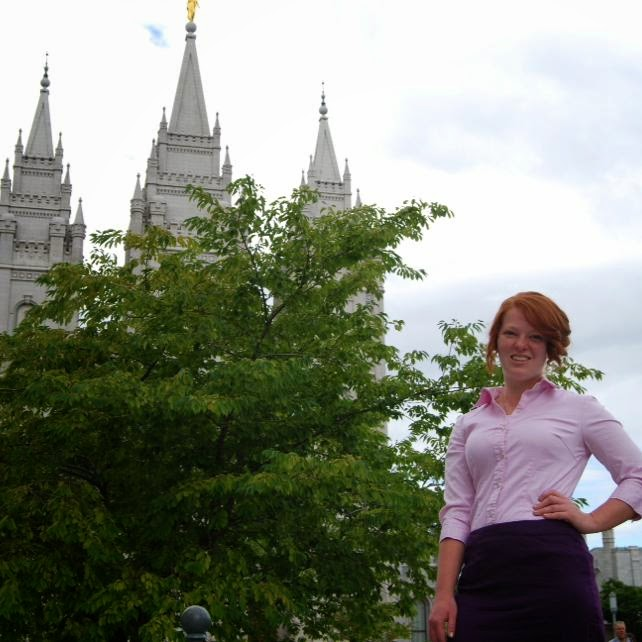 Fort Collins Colorado Mission