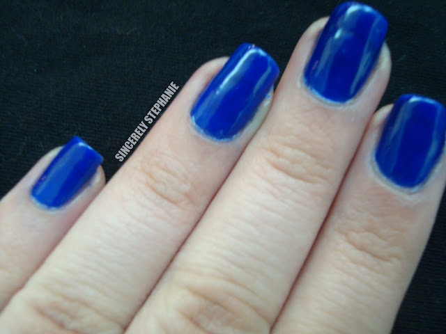 orly-royal-navy