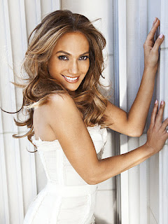 jennifer lopez 435 First, what is sex? Sex can mean a lot of different things to a lot of ...