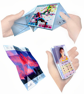 samsung galaxy note 3 flexible display