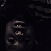 "Video:  Mayni Rock ""Prayed Up"""