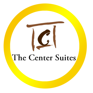 The Center Suites - CBC2012