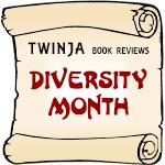 http://twinjabookreviews.blogspot.com/