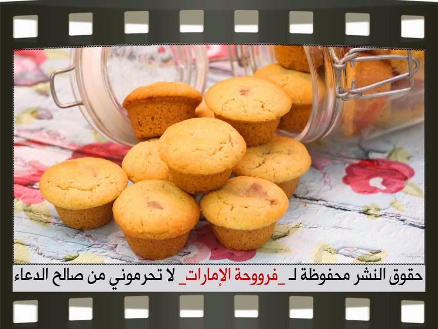 http://4.bp.blogspot.com/-_yZBfdK2hUo/VUKIQhlJnUI/AAAAAAAAL1Q/oKduJyj5o7A/s1600/20.jpg
