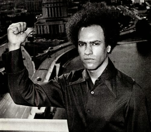 huey newton s imprisonment and the fall Since today is the 70th anniversary of huey p newton's birth, i thought i'd share some of my thoughts on his autobiography, 'revolutionary suicide' in my opinion many citizens came right out of jail and into the party, and the statistics of murder and brutality by policemen in our communities fell sharply.