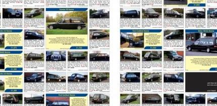 Auto Verkopen Ikwilvanmijnautoaf Nl Autoinkoop Nieuws Auto