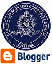 Simbolo - Imagem