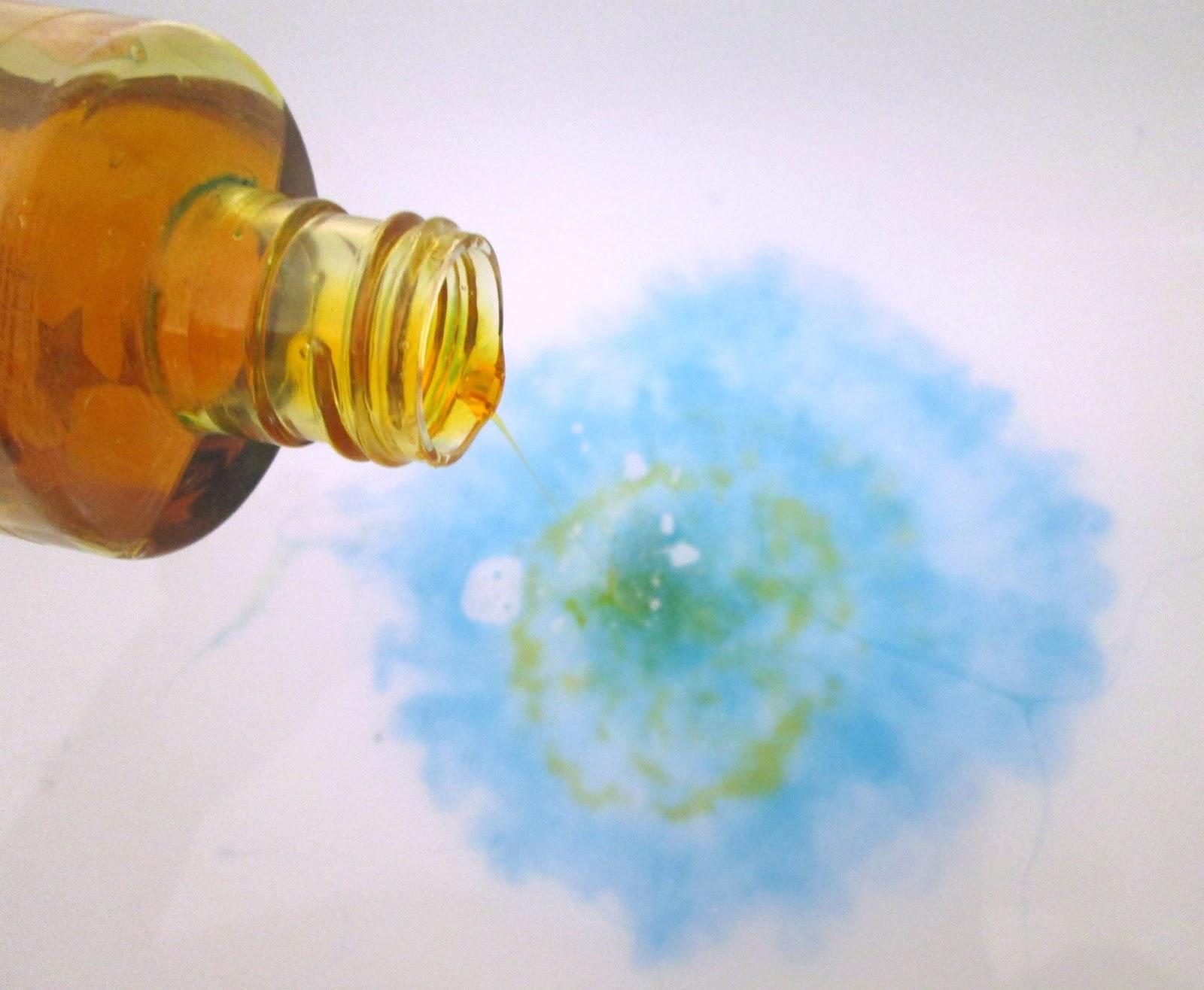 Kids-Stuff-Crazy-Soap-Colour-Changing-Bubble-Bath