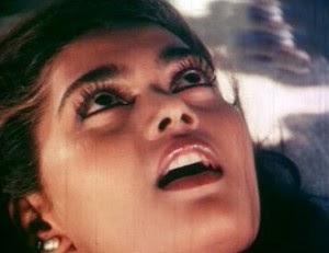 silk smitha beautiful sexy pic