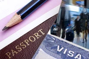Travel-Without-Visa
