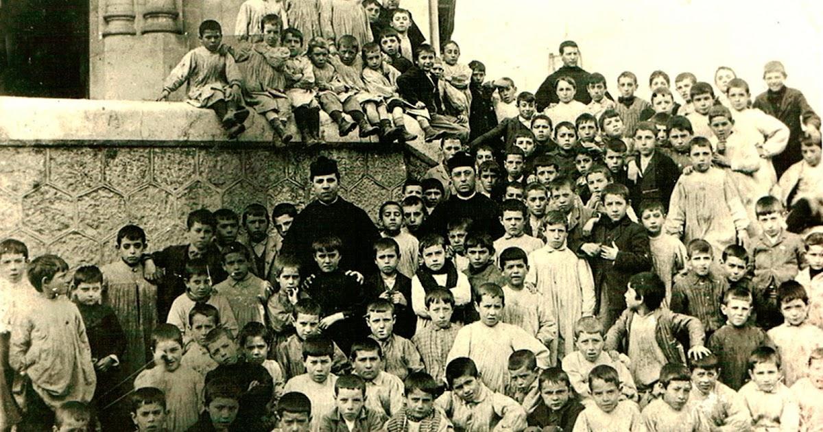 El mareometro blog primera promocion 1902 de las for El jardin portugalete