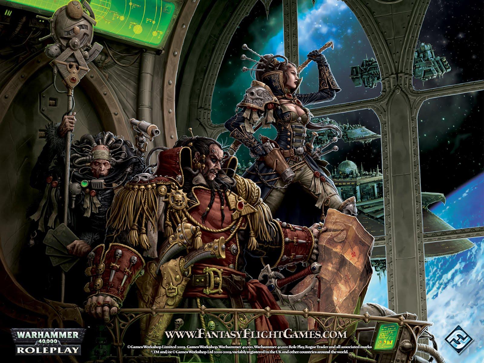 Смотреть rogue adventures 23 27 фотография