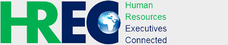 HR Executives Connected
