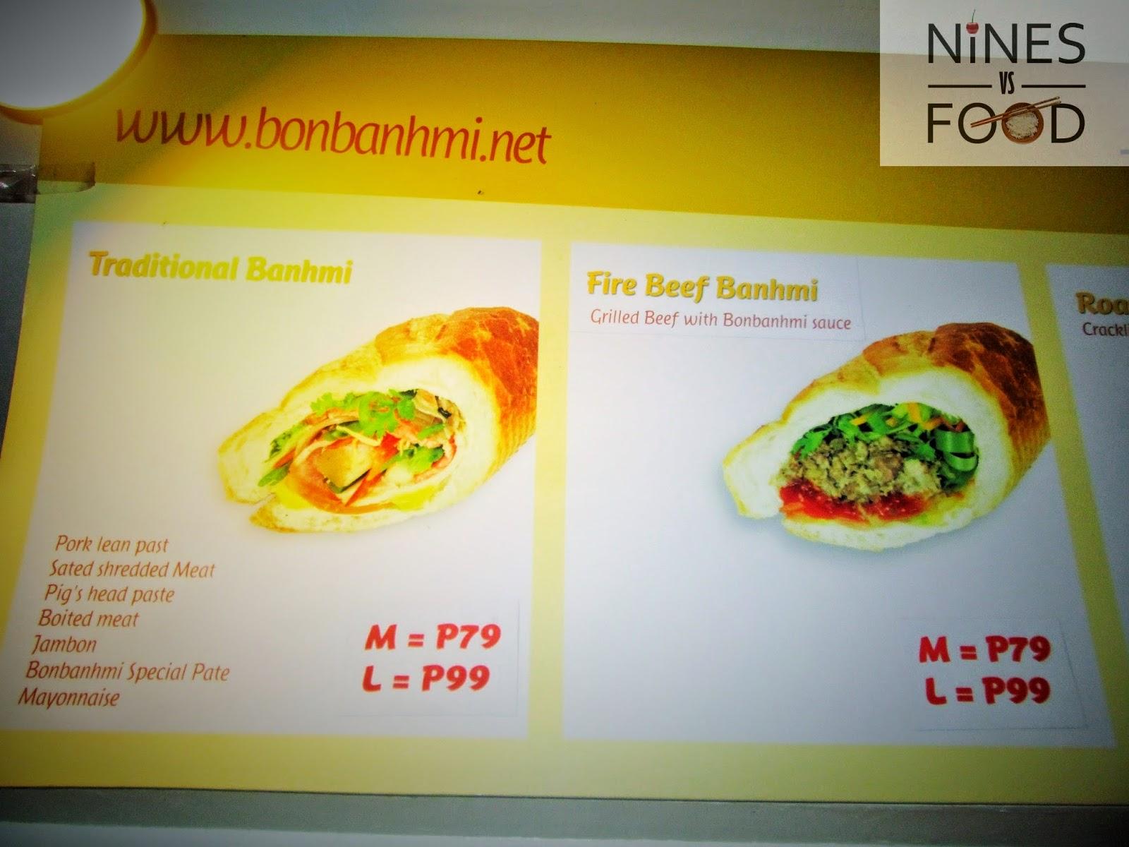 Nines vs. Food - Bon Banhmi Makati-3.jpg