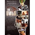 Poster for The Owls