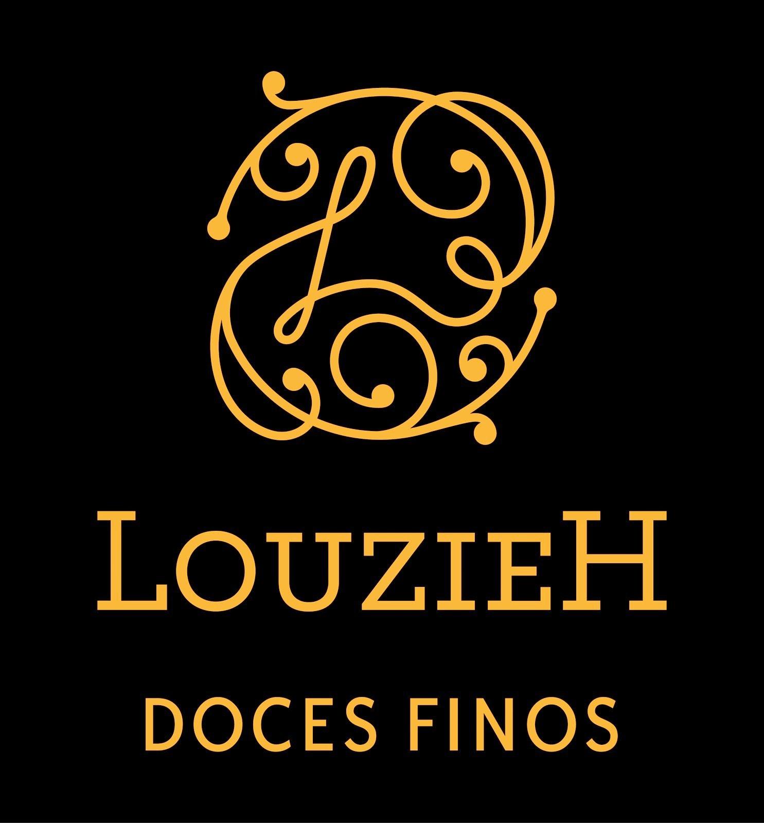 Louzieh