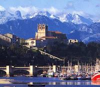 http://4.bp.blogspot.com/-_yiBPmDnPSM/TcZXemglT3I/AAAAAAAABR0/ljgADJUCbvQ/s1600/San_Vicente_de_la_Barquera_Cantabria6.jpg