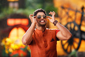Race Gurram Movie Photos Gallery-thumbnail-9