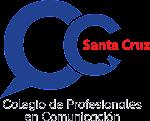 Colegio de profesionales en comunicación de Santa Cruz