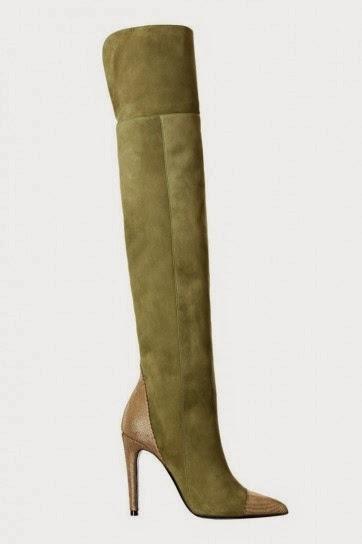 Charlinedeluca-overknee-elblogdepatricia-shoes-calzado-scarpe-zapato-calzature