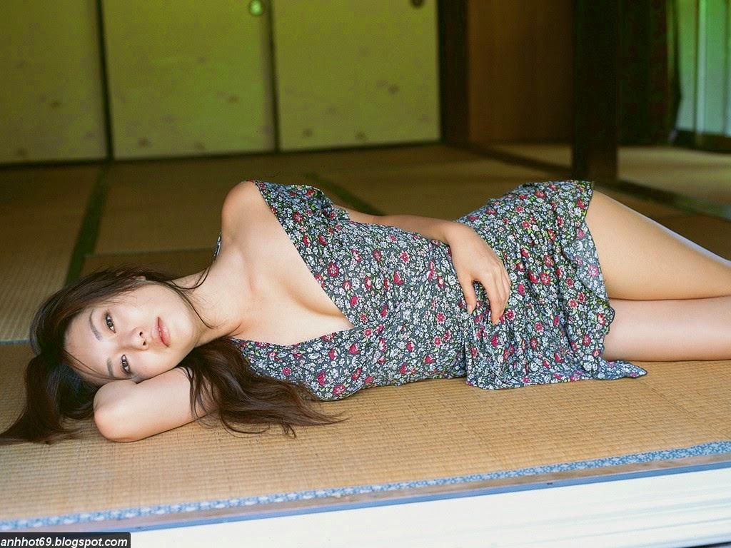 haruna-yabuki-00573013