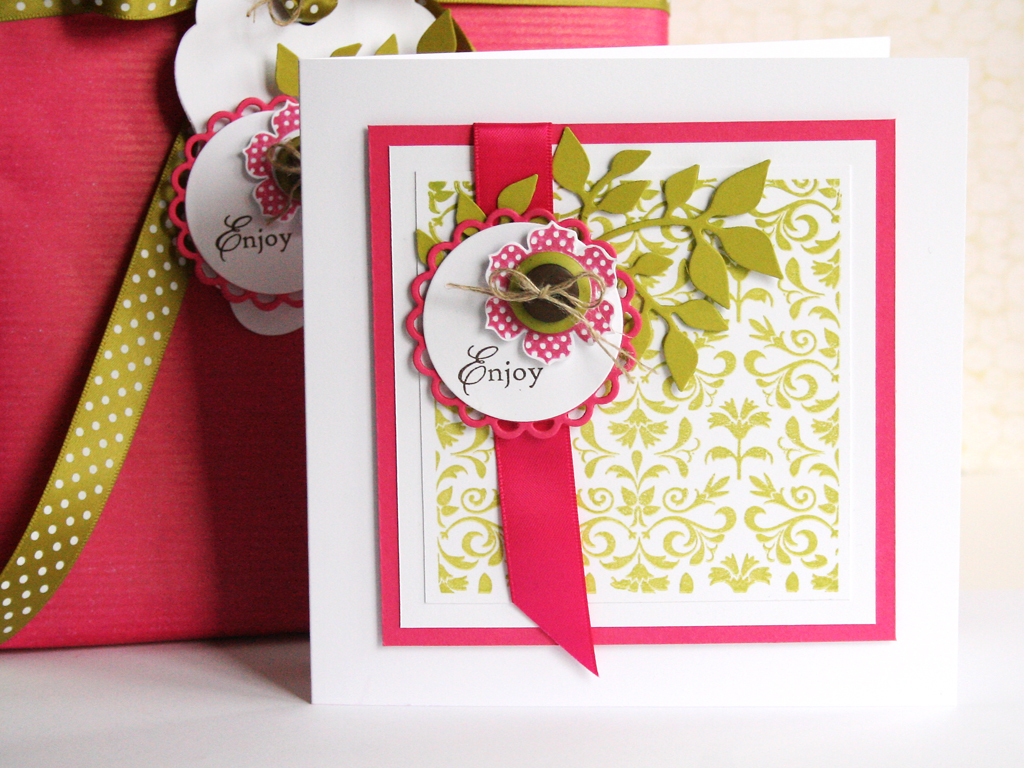 Free Greeting Cards Download Cards For Festival Birthday Greetings