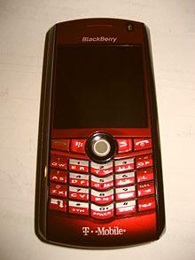 nigerian blackberry lover: April 2013