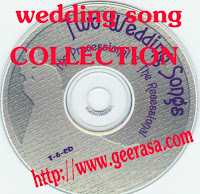 Sinhala Wedding Song Free Download