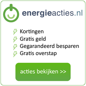 ENERGIEACTIES