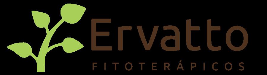Ervatto Fitoterápicos