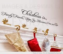 Holiday Quotes 40