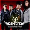 Winner – Lebih Baik Putus