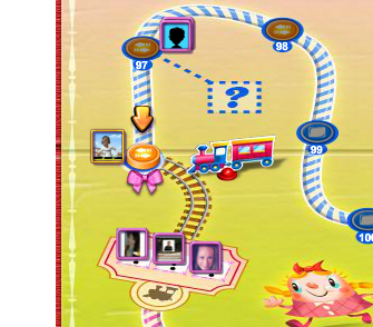 candy crush apps directories cant get past level get past level 35 on