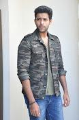 Varun Tej latest Stylish Photos gallery-thumbnail-15