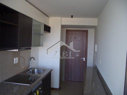 Apartamento de 3 dormitorios en Punta Carretas