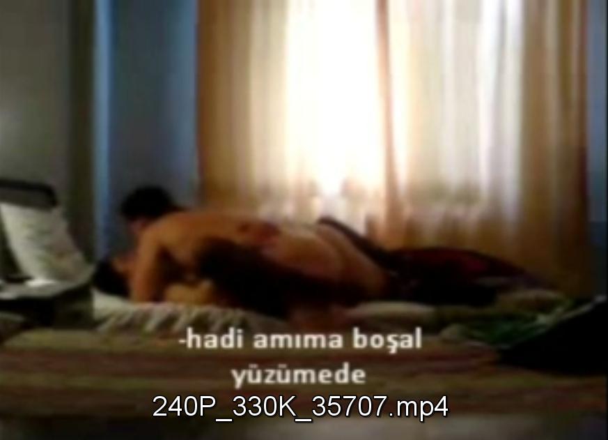 türk karı koca pornosu  Türk Porno Türk Pornosu Türk