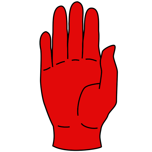 Red_Hand_of_Ulster
