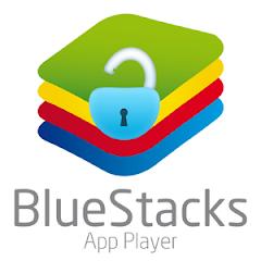 Cara Root BlueStacks App Player Dengan Menggunakan  BlueStacks Easy Tools
