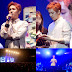 FT Island's Lee Hongki Meets With Fans in Hong Kong