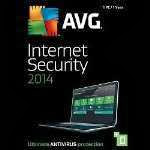 AVG INTERNET SECURITY 2014+SERIAL KEY UNTIL 2018