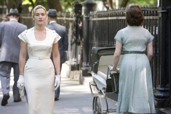 o papel da mulher na sociedade meados do século XX